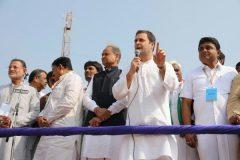 rahul gandhi , ashok gehlot , bharat solanki , gujarat , congress